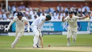 Root, Moeen steer England to 211-run win at Lord's