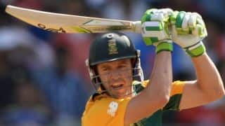 WI vs SA, Live Cricket Score Updates & Ball by Ball commentary