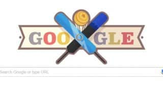 ICC world cup T20 2016: Google create doodle for India vs New Zealand match