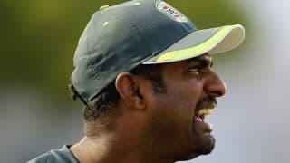 India vs Sri Lanka 2014: Muttiah Muralitharan insists Virat Kohli a huge asset for India