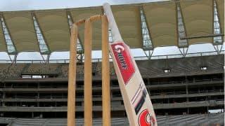 National Blind Cricket Tournament 2017 Final: Andhra Pradesh takes on Gujarat