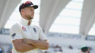 Root warns ENG emerging players to expect barrage of abuses from Australian fans