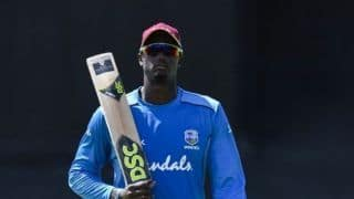 Cricket World Cup 2019 - Success on cricket field puts a smile on West Indian faces: Jason Holder