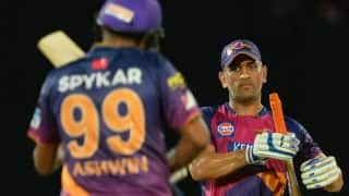 IPL 2017 Auction: RPS should place bets on Boult and domestic talents