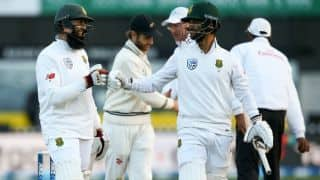 New Zealand vs South Africa, Live Streaming on OSN Play, Foxtel Go, SKY GO: 3rd Test, Day 1