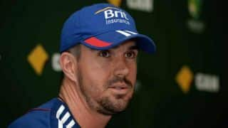 Kevin Pietersen surprised at Ahmed Shehzad's omission from Pakistan squad for England tour