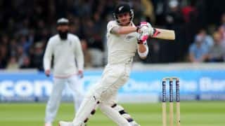 Brendon McCullum: New Zealand cannot eclipse rugby team despite massive win against England at Headingley