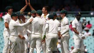 Not quite the fairytale KL Rahul would have hoped for