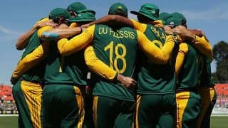 ODIs in 2014: A statistical roundup