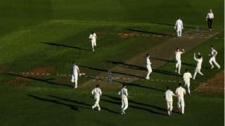 New Zealand vs South Africa, Live Streaming on OSN Play, Foxtel Go, SKY GO: 2nd Test, Day 2