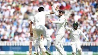 पूर्व इंग्लिश कप्तान ने भारतीय बल्लेबाजों को कहा 'बेवकूफ'