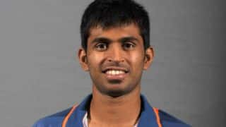 Lalchand Rajput, Abhishek Nayar blame IPL for Mumbai cricket's decline
