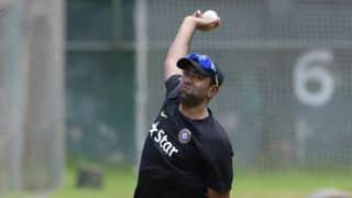 Ravichandran Ashwin: I would love to use 15-degree rule to my advantage