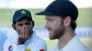 Pakistan vs New Zealand: Four-run loss puts pressure on hosts to keep series alive