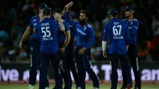 South Africa vs England 2015-16, Live Cricket Score: 2nd ODI Port Elizabeth