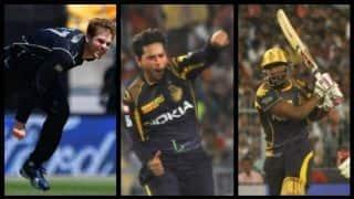 IPL 2019: ये 5 खिलाड़ी केकेआर के लिए साबित हो सकते हैं गेमचेंजर