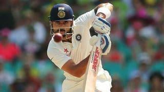 जानिए, कब और कहां देखें भारत और इंग्लैंड का टेस्ट मैच