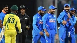 India vs Australia 2019, 4th ODI, Live streaming: Teams, time in IST, where to watch on TV and online in India