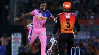 IPL 2019: Needed good performance to boost my self confidence, says Jaydev Unadkat
