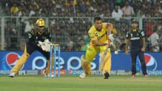 CLT20 2014 to be broadcast extensively across the world