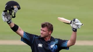 Corey Anderson's blazing knock puts him in limelight