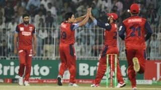 Live cricket score NOR vs BAL Northern vs Balochistan Pakistan T20 Cup National T20 Cup 2019, Final