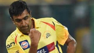 Seamer-friendly IPL pitches to equip India batsmen for away conditions: Ashwin