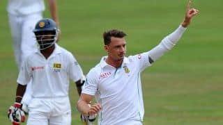 Live Cricket Score: Sri Lanka vs South Africa 2nd Test, Day 5 at Colombo