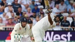 """I just reacted to it,"" Rishabh Pant on second-ball six"