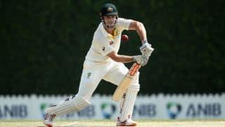 Mitchell Marsh 162, Travis Head 90* extend Australia's lead to 216 vs Pakistan A
