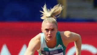 Olympics 2016: Sally Pearson in doubts over participation