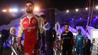 IPL 2014 Auction: The players teams are likely to retain – Part 1 of 2