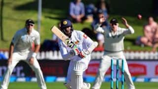New Zealand seek record series win in Sri Lanka decider