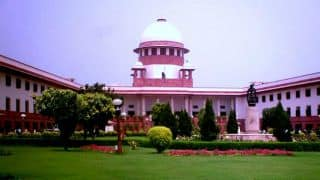 BCCI vs Lodha: Supreme Court questions list of proposed BCCI administrators