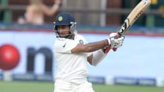 Watch Free Live Streaming: India vs South Africa 1st Test Match at Johannesburg, Day 4