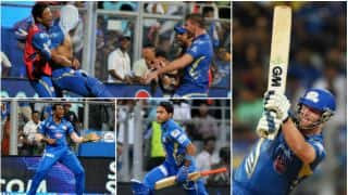 Mumbai proved their mettle when it mattered the most