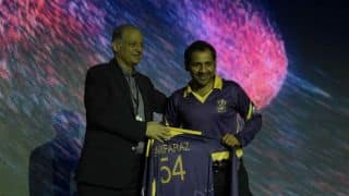 PSL 2017, Peshawar Zalmi vs Quetta Gladiators, 1st Qualifying Final Preview: Fight to earn place in final