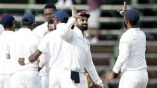 India vs South Africa, 3rd Test: India continue undefeated streak at Johannesburg, other statistical highlights