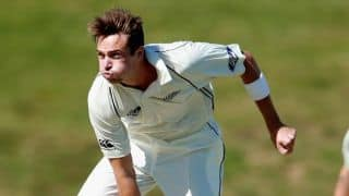 India vs New Zealand: Who will shine in Tim Southee's absence?