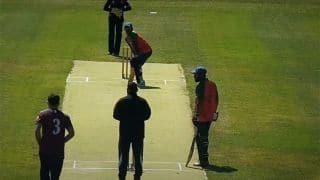 SCE vs KSV Dream Team XI, Dream11 ECS T10 Kummerfeld: Top Picks, Full Squad SC Europa Cricket vs KSV Cricket July 1 12:30 PM IST