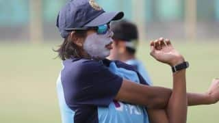 women cricket ind vs sa 5th odi at lucknow match preview team india want to prove themselves in final odi