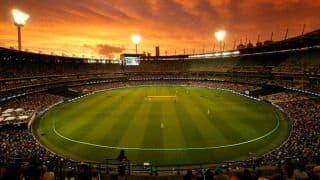 Sri Lanka vs India, 3rd ODI: ...जब 1980 में भारत ने एक ही मैच में दिया 5 खिलाड़ियों को डेब्यू का मौका, कुछ ऐसा हुआ था हश्र
