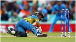श्रीलंका को अब नहीं मिलेंगे संगाकारा और जयवर्धने जैसे खिलाड़ी?