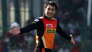 Rashid khan, Tamim Iqbal, Shakib Al Hasan to play for ICC World XI vs West Indies