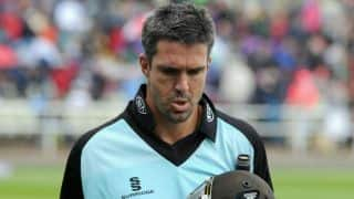 Pietersen questions Graves's integrity after denial of England recall promise