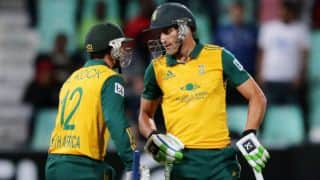 South Africa vs Australia 3rd T20I Preview: Dress rehearsal ahead of ICC World T20 2014