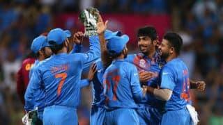 अगले साल नहीं होगा आईसीसी टी20 विश्व कप?