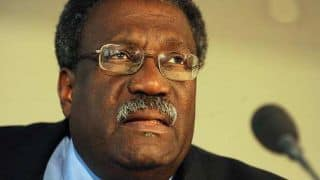 Clive Lloyd: West Indies can put up surprise in World Cup