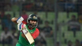 BAN vs PAK 2015, Free Live Cricket Streaming Online on Gazi TV (For BD users): 3rd ODI at Dhaka