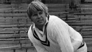 Mike Procter scores six First-Class hundreds in-a-row to join Don Bradman and CB Fry in a very exclusive club